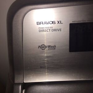 Maytag washing machine Great Deal! West Island Greater Montréal image 3