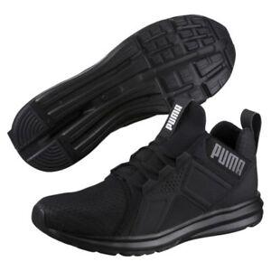 NEW PUMA Enzo Men 39 Training Shoes SIZE 10The Enzo Training Sho
