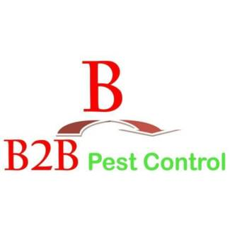 BED BUGS EXTERMINATION WITH FREE SERVICE WARRANTY *