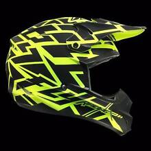 New kids MX Helmets Cheap. All are brand new at Wholesale prices Willetton Canning Area Preview
