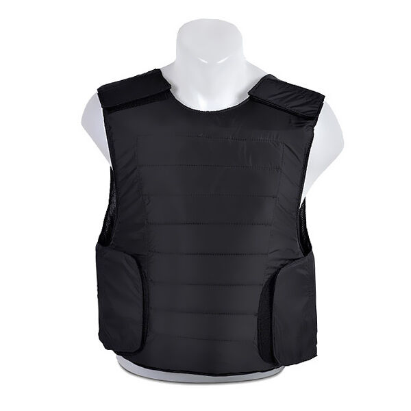 Tactical Vest Buying Guide
