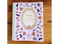 New Laudree Paris Diary
