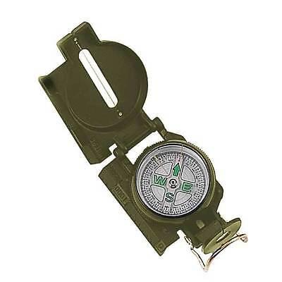 Russian Original Compass AZ-01 Track SPLAV Brand
