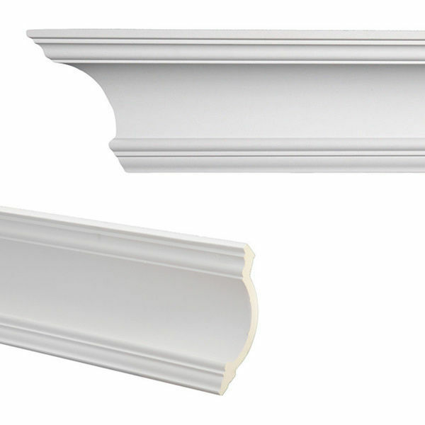 How To Install Cove Molding