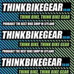 Thinkbikegear.co.uk