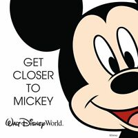 Walt Disney World & Universal Studios Vacation Planning!