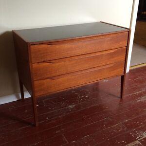 Mid-Century Furniture - Tribute 20th Kingston Kingston Area image 1