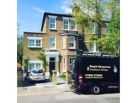 24HRS BOILER REPAIRS EX BRITISH GAS ENGINEER REPAIRS FROM £75 INSTALL FROM £299 CALL TODAY