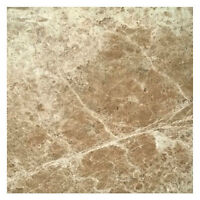 Polished 12x12 Marble Tiles