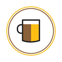 BRU Coffee and Beer looking for baristas