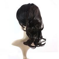 SALE 80% OFF IN-STORE PRICES ON PONYTAILS, HAIR BUNS, AND MORE!