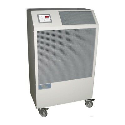 36,000 Btu OceanAire Portable Water Cooled Air Conditioner OWC-3632