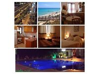 Apartment tot rent Cabo roig costa blanca