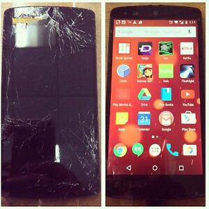 Sony Xperia cell phone repair ( Lowest price)!!!
