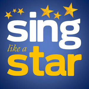 Singing Lessons in Mississauga
