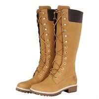 Brand New-Still in box: Timberland Boots Size 10