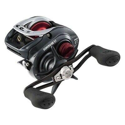 BrandNEW Daiwa Fuego 100HSL LEFT hand Baitcasting Fishing Reel 7.3:1 FUEGO100HSL for sale  USA
