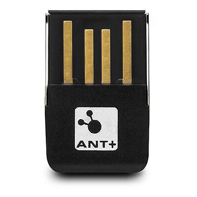 GARMIN mini micro USB ANT+ Stick 010-01058-00 Forerunner Vivofit FR Swim ANT +
