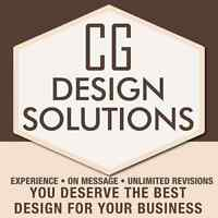 TORONTO'S BEST DESIGN SOLUTIONS FOR YOUR BUSINESS