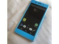 SONY XPERIA Z1 - SELL OR SWAP