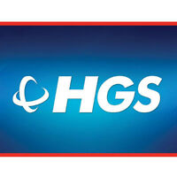 HGS Barrie is Hiring - Apply Now!