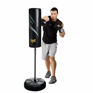 EVERLAST CARDIO STRIKE BAG ON SALE ONLY @ BENZA SPORTS