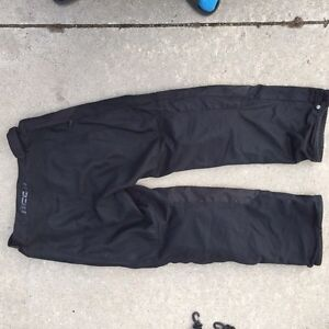 Summer pants and jacket will sell separately  London Ontario image 2