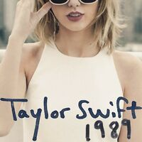 3 tickets to Taylor Swift at BC Place in VANCOUVER