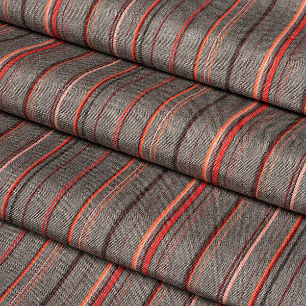 outdoor indoor upholstery fabric 54 refine ember