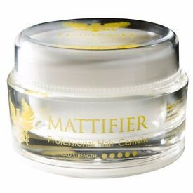 Hairbond Mattifier 100ml | Brand New