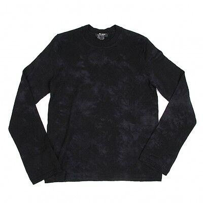 COMME des GARCONS HOMME DEUX Dyed knit Size S(K-35847)