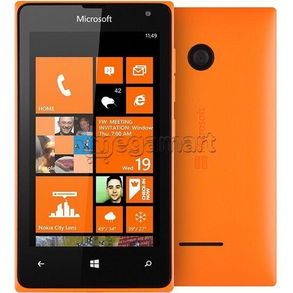 Nokia lumia 435. On 02, giffgaff and tesco network35 fixed pricein Aston, West MidlandsGumtree - Nokia lumia 435. On 02, giffgaff and tesco network £35 fixed price No time wasters Serious buyers only