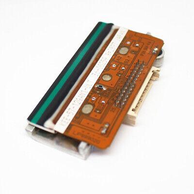 Plus Druckkopf (Ursprünglicher Druckkopf für Datacard SP35 SP55 Plus drucker 300dpi 569110-999)