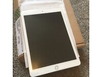 Apple iPad Air 2, Gold , 16gb WiFi only brand new Apple replacement
