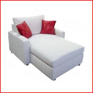 Vente de fermeture tout doit partir fauteuils for Vente sofa montreal