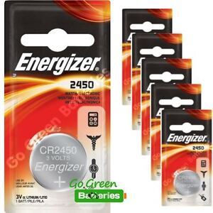 6-x-Energizer-CR2450-3V-Lithium-Coin-Cell-Battery-2450