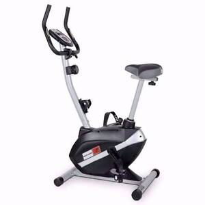 Bodyworx Upright AB170M If you're looking for a bike that's easy Malaga Swan Area Preview