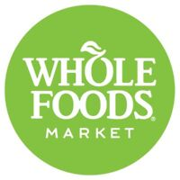 Whole Foods Market- New Store Opening N. Vancouver All Teams