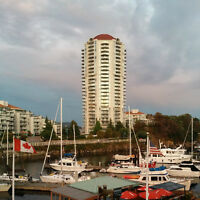 Real estate services in Nanaimo and Ladysmith