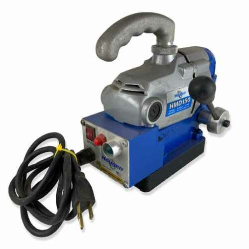 Hougen HMD150 Low Profile Hougen Magnetic Base Drill