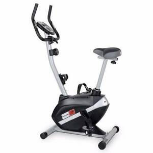 NEW AFFORDABLE BODYWORX AB170M EXERCISE BIKE Malaga Swan Area Preview