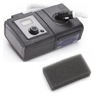 PR System One 60 Series REMstar Auto CPAP Machine w/Humidifier