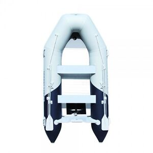 Dinghy 10 ft