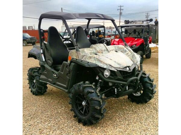 Used 2004 Arctic Cat 2004 dvx400