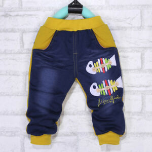 BRAND NEW Toddler Harem Sweat Pants 3T
