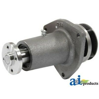 A48360 Water Pump For Case Tractor Dc