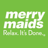 Merry Maids is Now Hiring Full/Part Time Cleaners for Dayshift