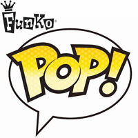 Huge Selection of FUNKO POP Vinyl Figure available in STORE!
