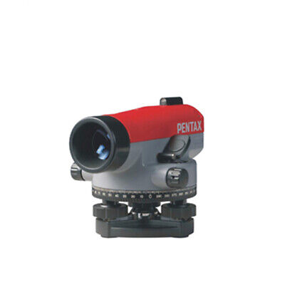 New Ap281 Optical Pentax Level
