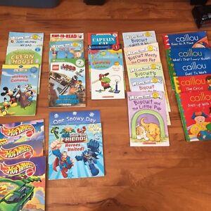 Books  Gatineau Ottawa / Gatineau Area image 1